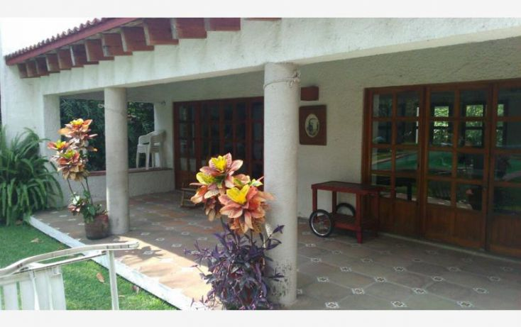 Foto de casa en venta en, felipe neri, yautepec, morelos, 1845544 no 05