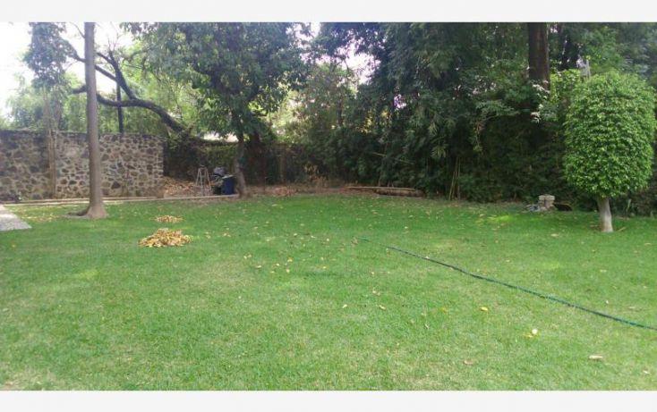 Foto de casa en venta en, felipe neri, yautepec, morelos, 1845544 no 06