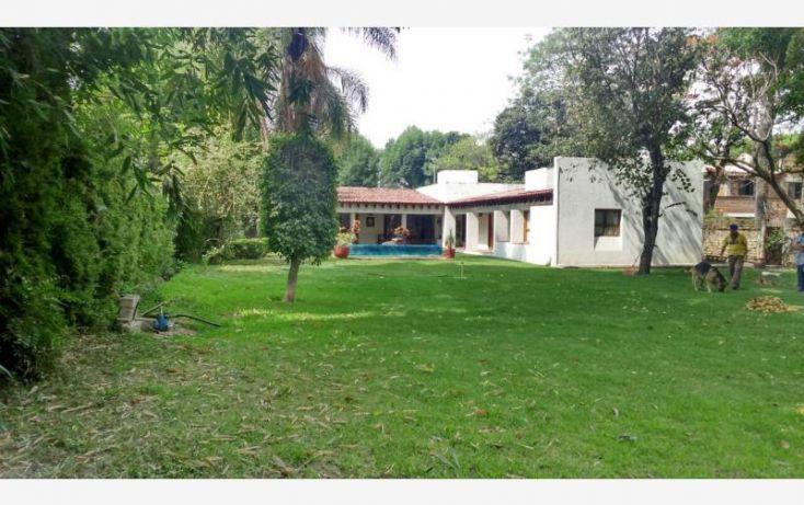 Foto de casa en venta en, felipe neri, yautepec, morelos, 1845544 no 07