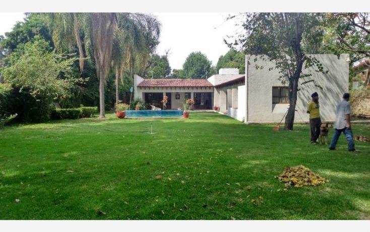 Foto de casa en venta en, felipe neri, yautepec, morelos, 1845544 no 08