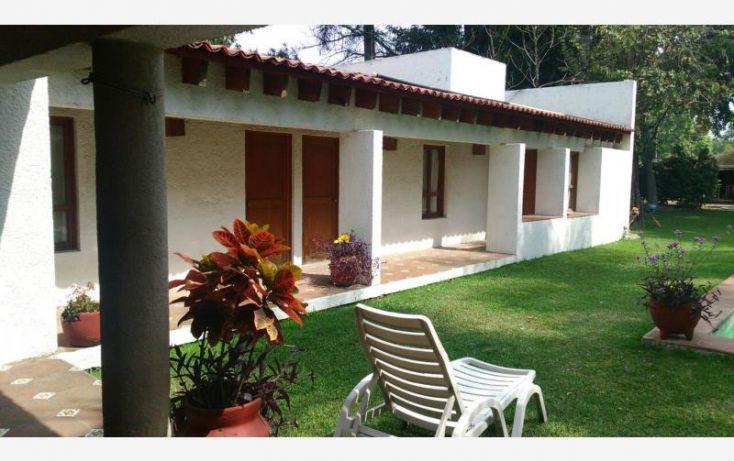 Foto de casa en venta en, felipe neri, yautepec, morelos, 1845544 no 09