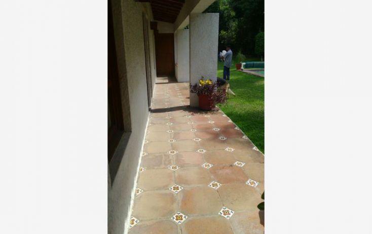 Foto de casa en venta en, felipe neri, yautepec, morelos, 1845544 no 10