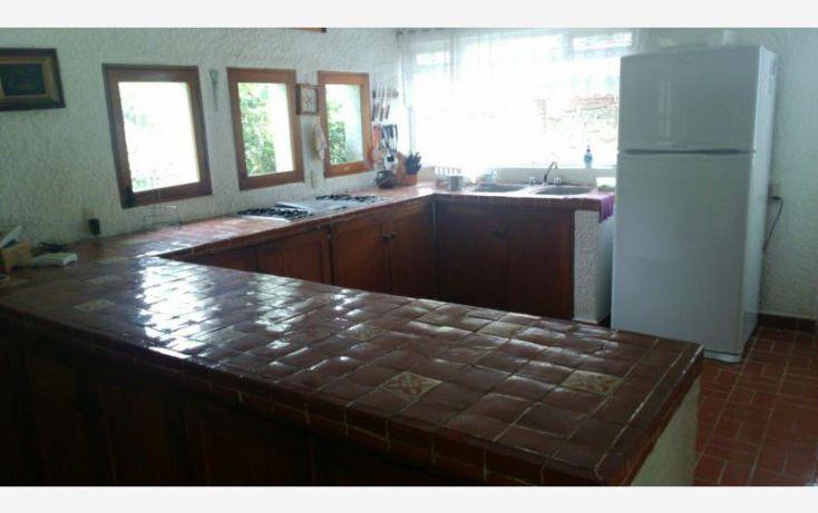 Foto de casa en venta en, felipe neri, yautepec, morelos, 1845544 no 11
