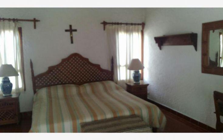 Foto de casa en venta en, felipe neri, yautepec, morelos, 1845544 no 12