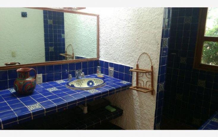 Foto de casa en venta en, felipe neri, yautepec, morelos, 1845544 no 13