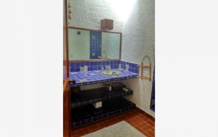 Foto de casa en venta en, felipe neri, yautepec, morelos, 1845544 no 14