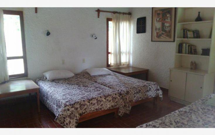 Foto de casa en venta en, felipe neri, yautepec, morelos, 1845544 no 15