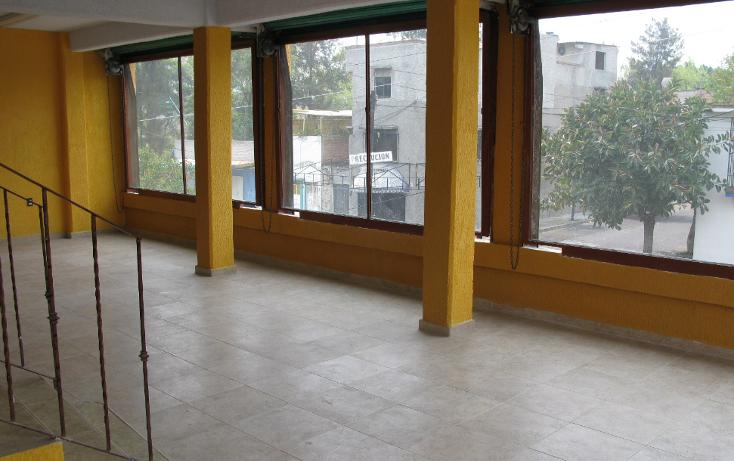 Foto de edificio en venta en  , felipe pescador, cuauht?moc, distrito federal, 1271165 No. 02