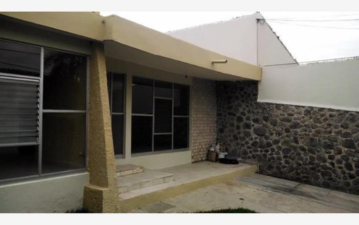 Casa en felipe puerta del sol en renta id 1307437 for Casas en renta puerta del sol