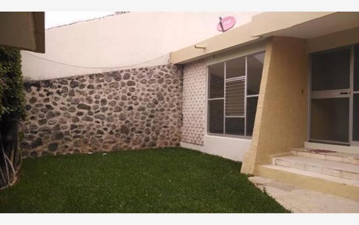 Casa En Felipe Puerta Del Sol En Renta Id 1307437