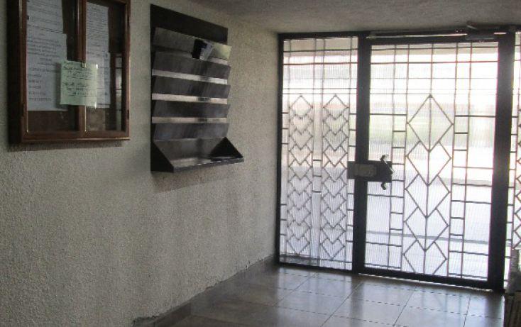 Foto de departamento en venta en felipe santiago xicotencatl, arcos del alba, cuautitlán izcalli, estado de méxico, 1709040 no 04