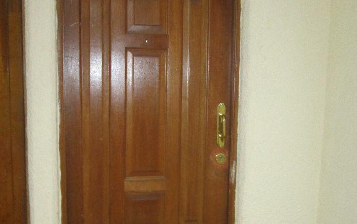 Foto de departamento en venta en felipe santiago xicotencatl, arcos del alba, cuautitlán izcalli, estado de méxico, 1709040 no 06