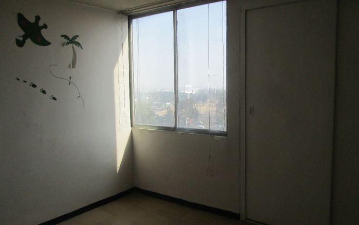 Foto de departamento en venta en felipe santiago xicotencatl, arcos del alba, cuautitlán izcalli, estado de méxico, 1709040 no 22