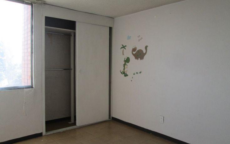 Foto de departamento en venta en felipe santiago xicotencatl, arcos del alba, cuautitlán izcalli, estado de méxico, 1709040 no 23
