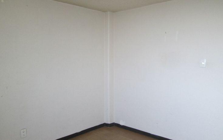 Foto de departamento en venta en felipe santiago xicotencatl, arcos del alba, cuautitlán izcalli, estado de méxico, 1709040 no 24