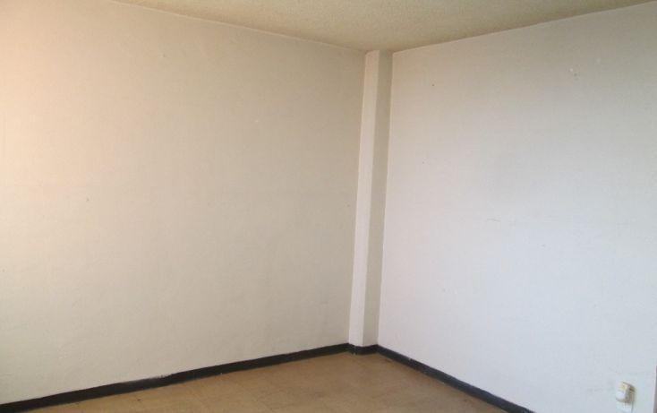 Foto de departamento en venta en felipe santiago xicotencatl, arcos del alba, cuautitlán izcalli, estado de méxico, 1709040 no 27