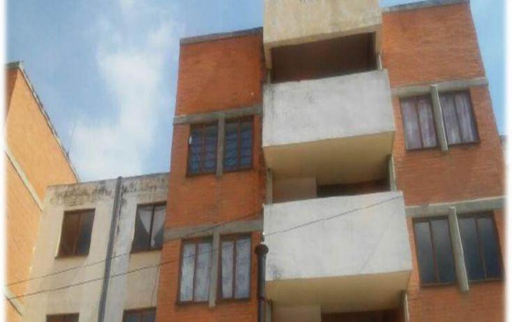 Foto de departamento en venta en, felipe santiago xicoténcatl, tlaxcala, tlaxcala, 1467125 no 02