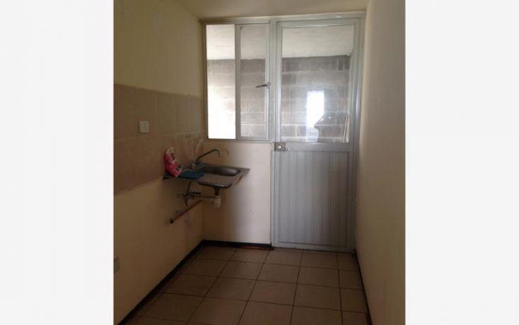 Foto de departamento en venta en felipe ureña 119a, constitución, aguascalientes, aguascalientes, 1585980 no 07