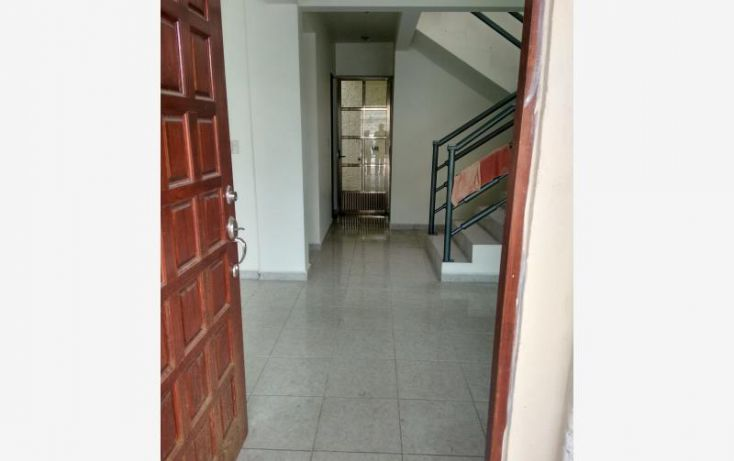 Foto de casa en venta en felipe villanueva 31, nacozari, tizayuca, hidalgo, 1992916 no 02