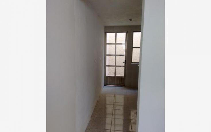 Foto de casa en venta en felipe villanueva 31, nacozari, tizayuca, hidalgo, 1992916 no 03