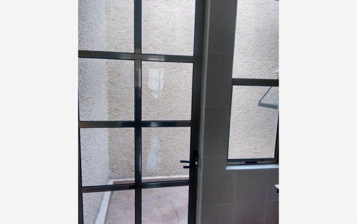 Foto de casa en venta en felipe villanueva 31, nacozari, tizayuca, hidalgo, 1992916 no 04
