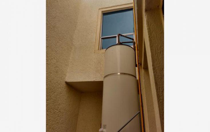 Foto de casa en venta en felipe villanueva 31, nacozari, tizayuca, hidalgo, 1992916 no 05