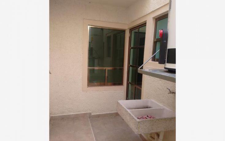 Foto de casa en venta en felipe villanueva 31, nacozari, tizayuca, hidalgo, 1992916 no 06