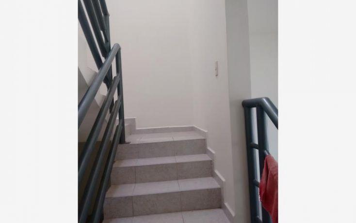 Foto de casa en venta en felipe villanueva 31, nacozari, tizayuca, hidalgo, 1992916 no 08