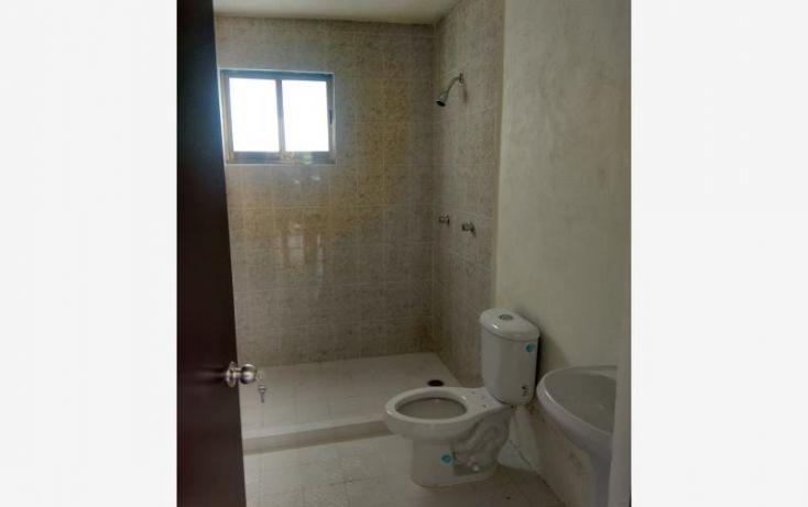 Foto de casa en venta en felipe villanueva 31, nacozari, tizayuca, hidalgo, 1992916 no 09