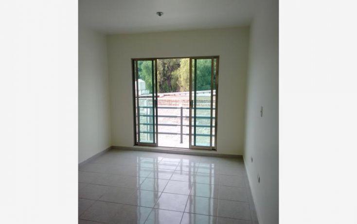 Foto de casa en venta en felipe villanueva 31, nacozari, tizayuca, hidalgo, 1992916 no 10