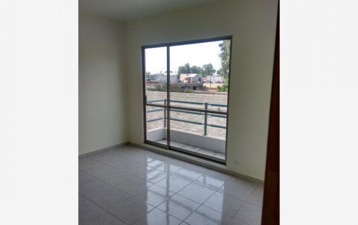Foto de casa en venta en felipe villanueva 31, nacozari, tizayuca, hidalgo, 1992916 no 11