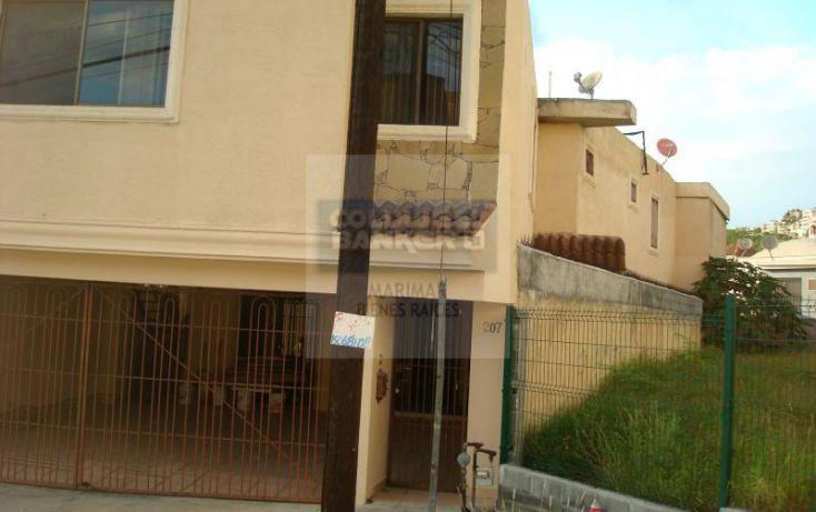 Foto de casa en venta en felipe villanueva, colinas de san jerónimo, monterrey, nuevo león, 1364293 no 02