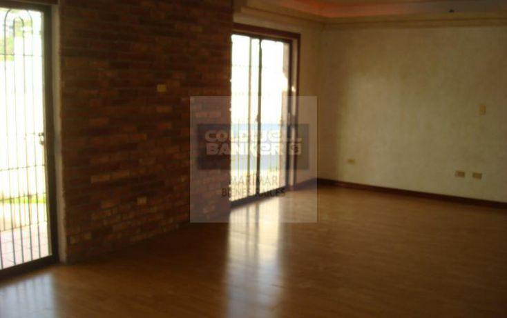 Foto de casa en venta en felipe villanueva, colinas de san jerónimo, monterrey, nuevo león, 1364293 no 04