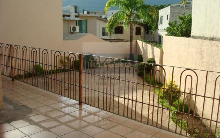 Foto de casa en venta en felipe villanueva, colinas de san jerónimo, monterrey, nuevo león, 1364293 no 07