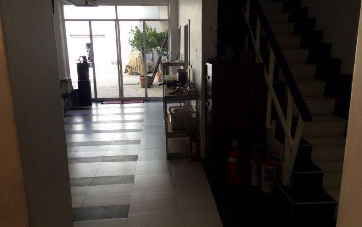 Foto de casa en renta en felipe villanueva, guadalupe inn, álvaro obregón, df, 1610214 no 01