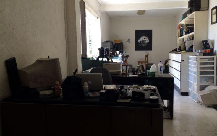 Foto de casa en renta en felipe villanueva, guadalupe inn, álvaro obregón, df, 1610214 no 02