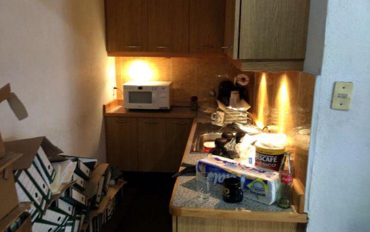 Foto de casa en renta en felipe villanueva, guadalupe inn, álvaro obregón, df, 1610214 no 04
