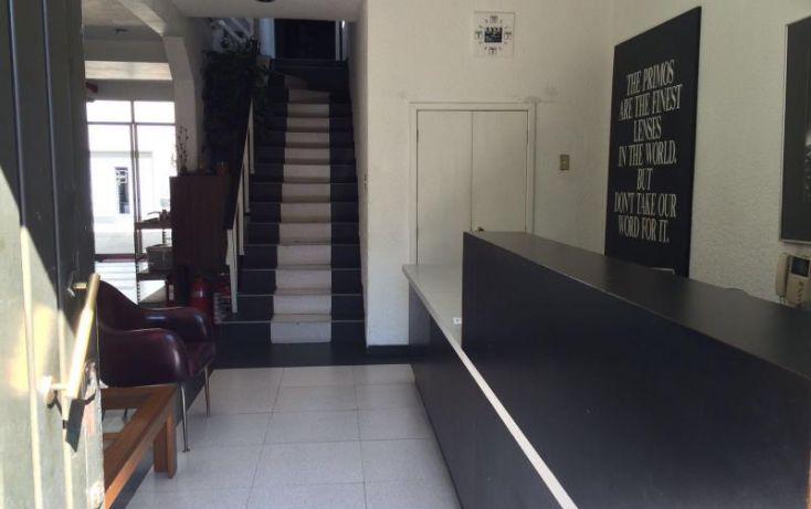 Foto de casa en renta en felipe villanueva, guadalupe inn, álvaro obregón, df, 1610214 no 07