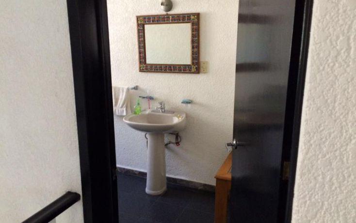 Foto de casa en renta en felipe villanueva, guadalupe inn, álvaro obregón, df, 1610214 no 09