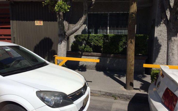 Foto de casa en renta en felipe villanueva, guadalupe inn, álvaro obregón, df, 1610214 no 11