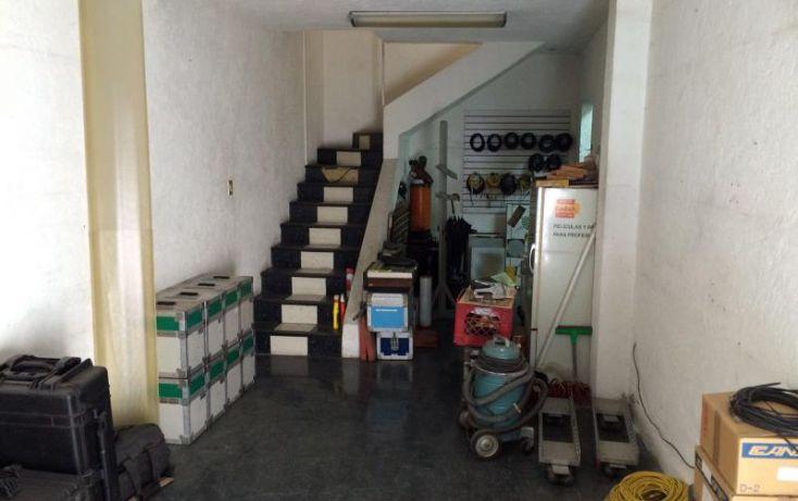 Foto de casa en renta en felipe villanueva, guadalupe inn, álvaro obregón, df, 1610214 no 16