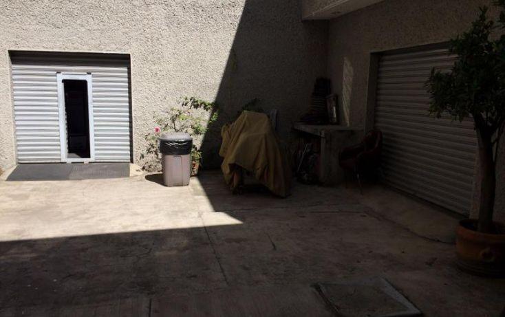 Foto de casa en renta en felipe villanueva, guadalupe inn, álvaro obregón, df, 1610214 no 20