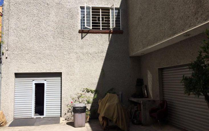 Foto de casa en renta en felipe villanueva, guadalupe inn, álvaro obregón, df, 1610214 no 21