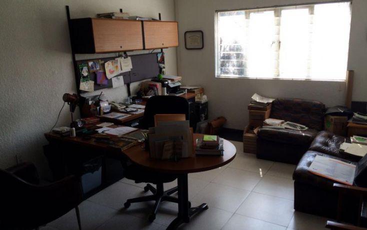 Foto de casa en renta en felipe villanueva, guadalupe inn, álvaro obregón, df, 1610214 no 22