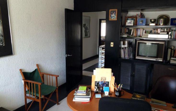Foto de casa en renta en felipe villanueva, guadalupe inn, álvaro obregón, df, 1610214 no 23