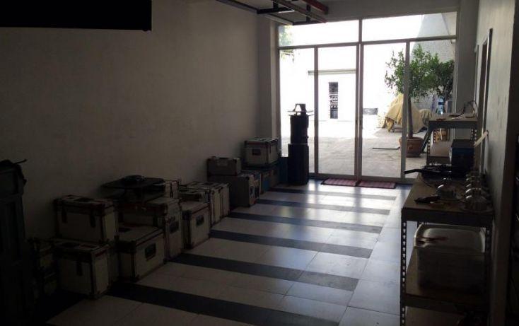 Foto de casa en renta en felipe villanueva, guadalupe inn, álvaro obregón, df, 1610214 no 24