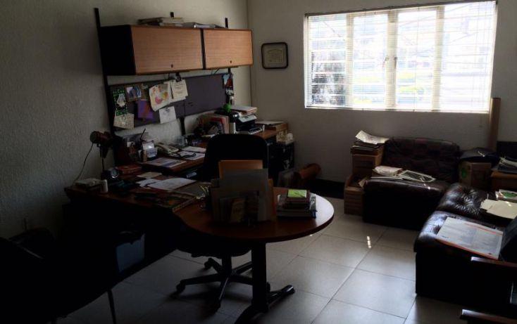 Foto de casa en renta en felipe villanueva, guadalupe inn, álvaro obregón, df, 1610214 no 29
