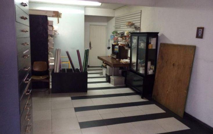 Foto de casa en renta en felipe villanueva, guadalupe inn, álvaro obregón, df, 1610214 no 31