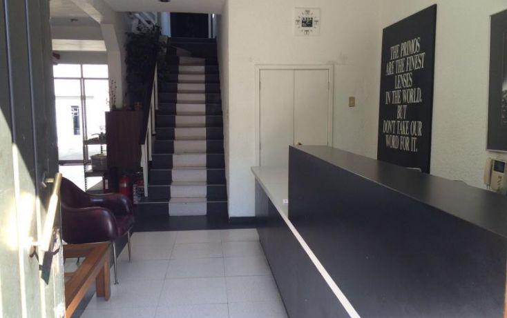 Foto de casa en renta en felipe villanueva, guadalupe inn, álvaro obregón, df, 1610214 no 33