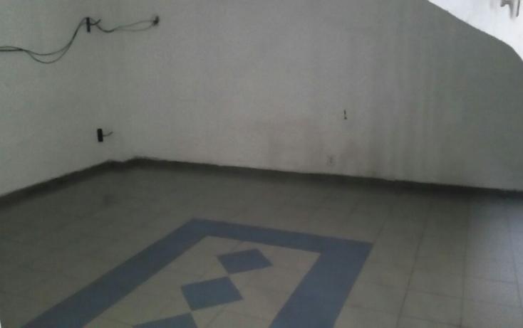 Foto de edificio en renta en felix guzman 7, naucalpan, naucalpan de juárez, méxico, 2650542 No. 03